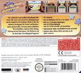 Bowling Bonanza 3D 3DS cover (AB6P)