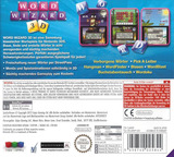 Word Wizard 3D 3DS cover (AWWP)