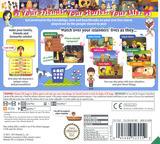 Tomodachi Life 3DS cover (EC6P)