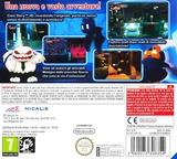 Cave Story 3D 3DS cover (ACVP)