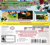 Pokémon Rumble World 3DS cover (ECFE)