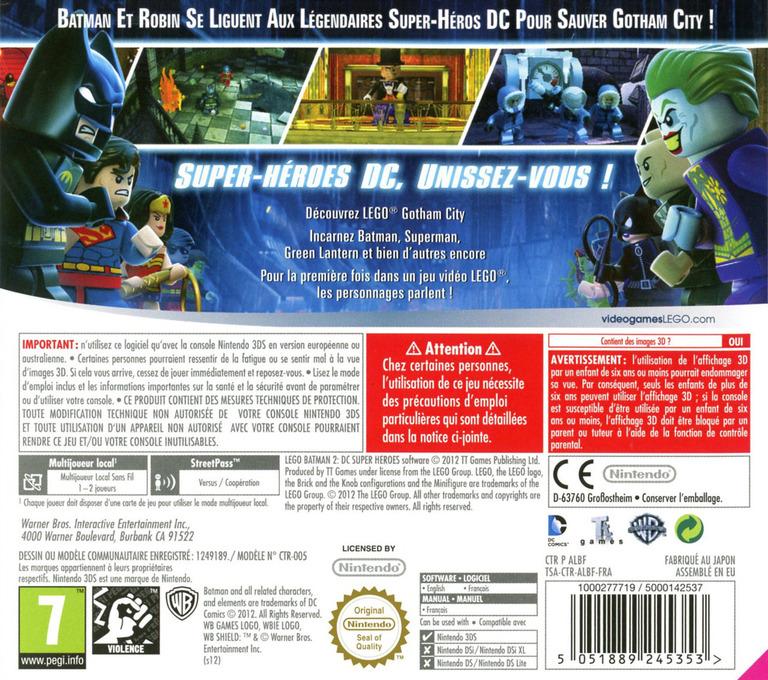 3DS backHQ (ALBF)