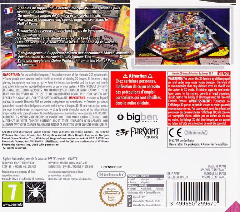 3DS backHQ (APBP)