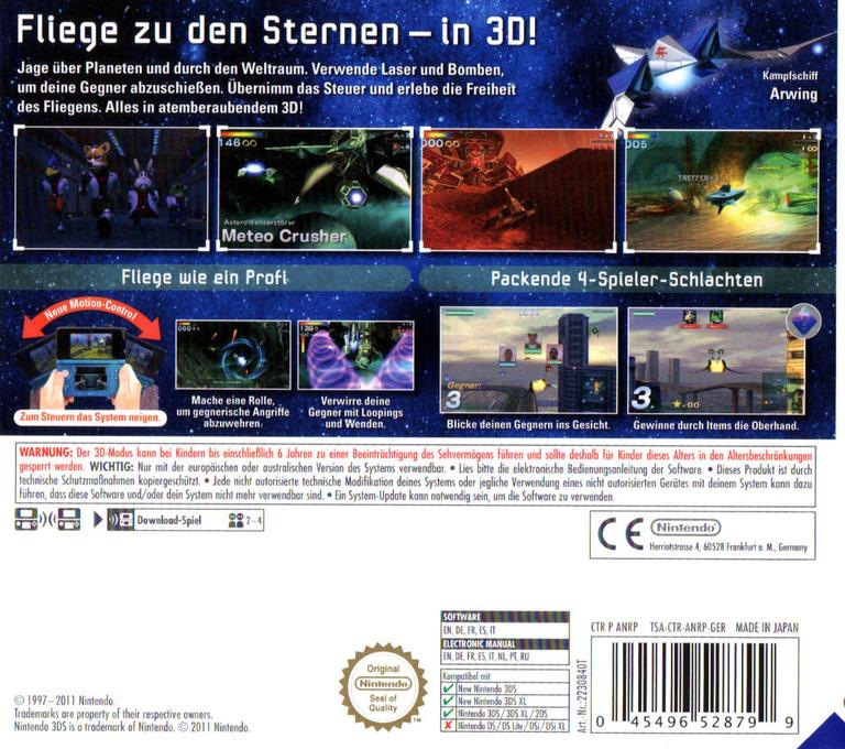 3DS backHQB (ANRP)