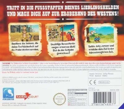 3DS backM (ALJP)