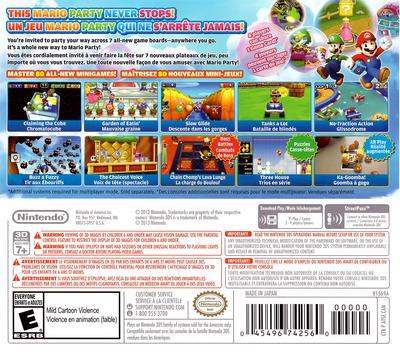 Mario Party - Island Tour 3DS backM (ATSE)