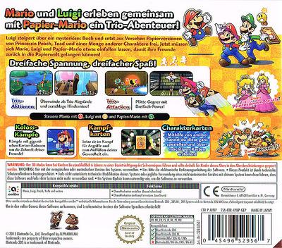 3DS backMB (AYNP)