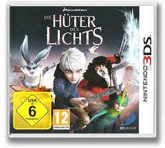 Rise of the Guardians 3DS cover (ARGP)