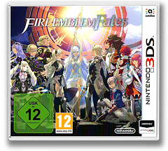 Fire Emblem Fates 3DS cover (BFZP)