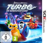 Turbo - Super Stunt Squad 3DS cover (AANP)