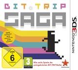 Bit.Trip Saga 3DS cover (ABTP)