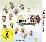 Theatrhythm Final Fantasy 3DS cover (ATHP)