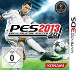 Pro Evolution Soccer 2013 3D 3DS cover (AWTP)