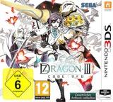 7th Dragon III Code: VFD 3DS cover (BD7P)