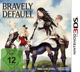 Bravely Default 3DS cover (BTRP)