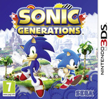 Sonic Generations 3DS cover (ASNP)