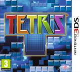 Tetris 3DS cover (ATLP)