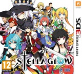 Stella Glow 3DS cover (BS3P)