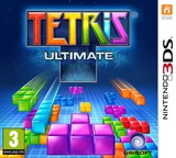 Tetris Ultimate 3DS cover (BTLP)