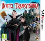 Hotel Transylvania 3DS cover (AH8P)