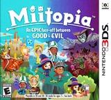 Miitopia 3DS cover (ADQE)