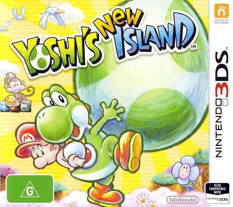 Yoshi's New Island 3DS coverHQ (ATAP)