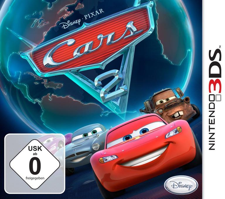3DS coverHQ (AAZP)