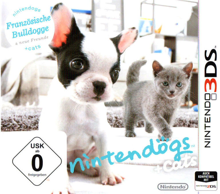 3DS coverHQ (ADBP)