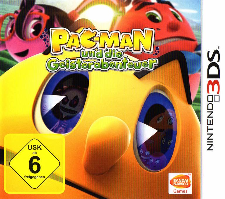 3DS coverHQ (AEJP)