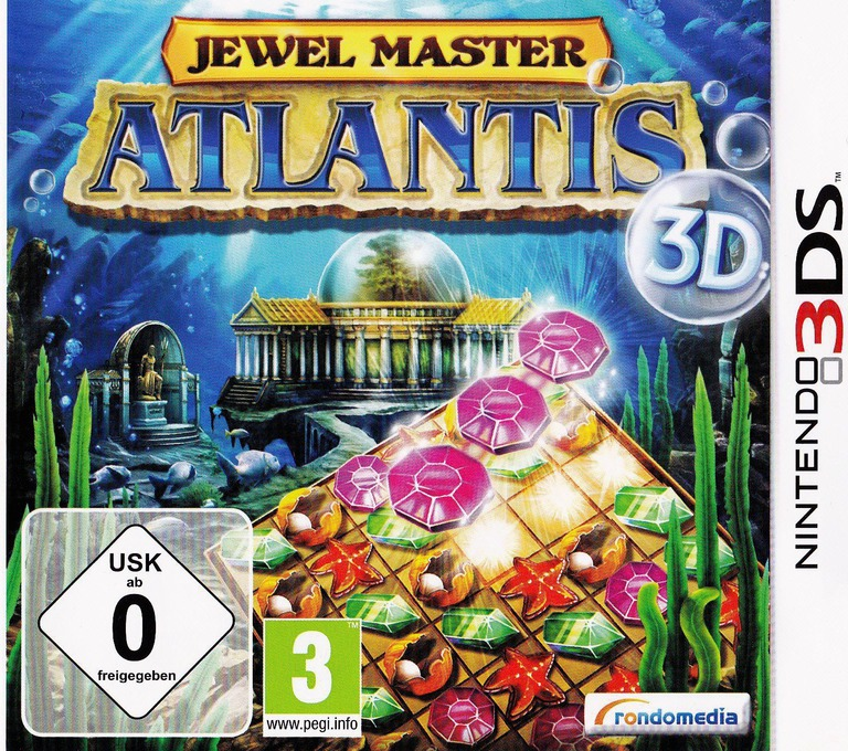 3DS coverHQ (AJ5X)