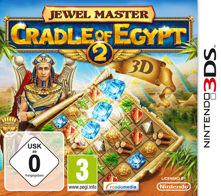 3DS coverHQ (AJEP)
