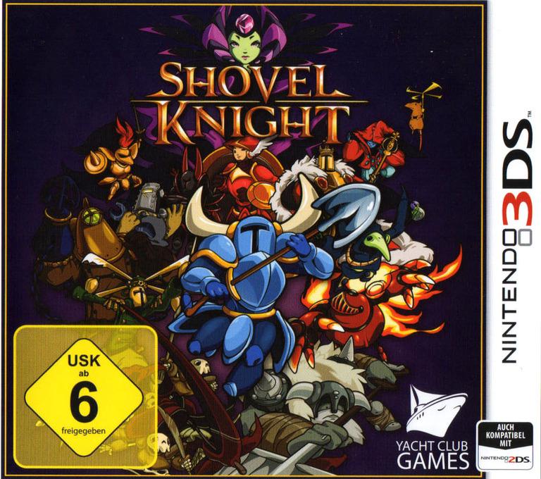 3DS coverHQ (AKSP)