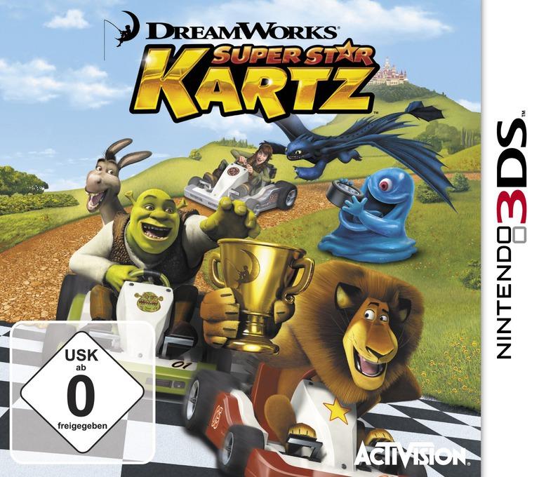 3DS coverHQ (AKZP)