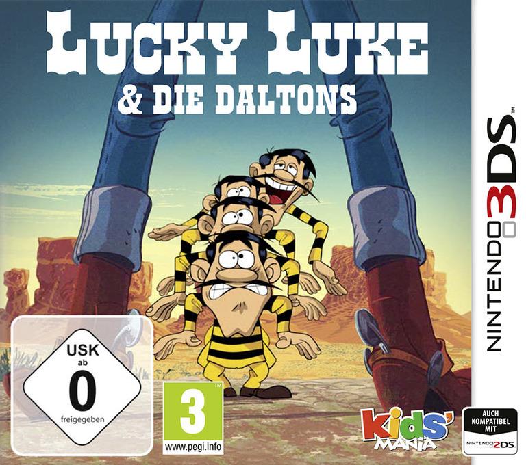 3DS coverHQ (ALJP)
