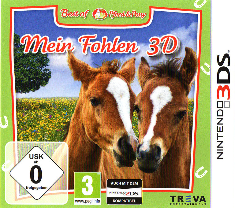 3DS coverHQ (AM3Z)