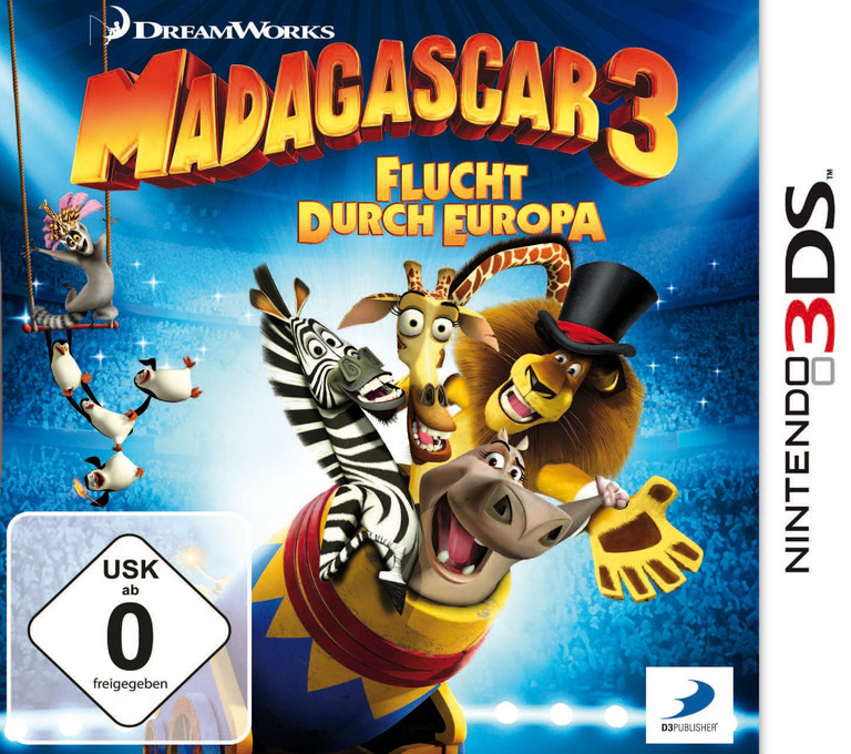 3DS coverHQ (AMCP)