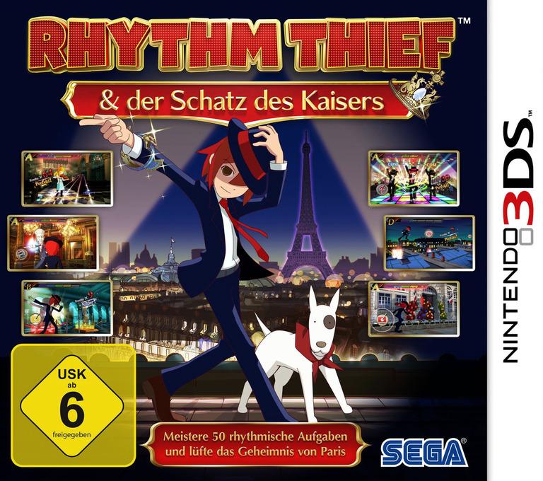 3DS coverHQ (ARTP)