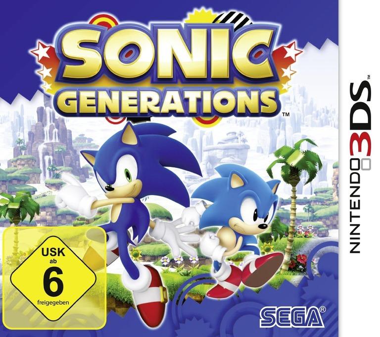 3DS coverHQ (ASNP)