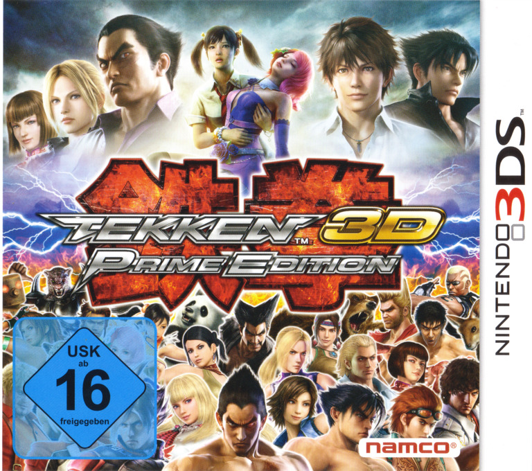 3DS coverHQ (ATKP)