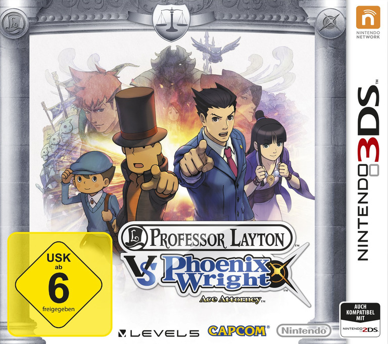 3DS coverHQ (AVSP)