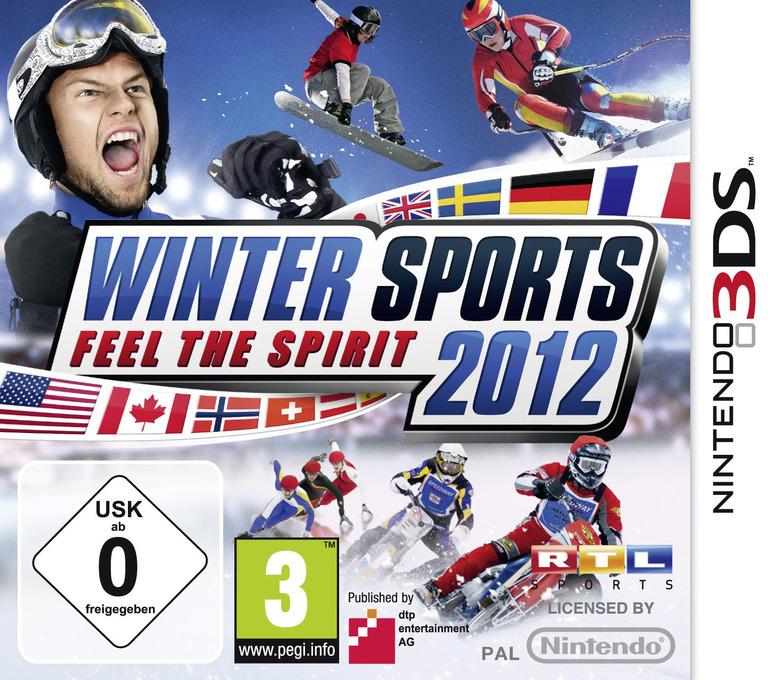 3DS coverHQ (AWSP)
