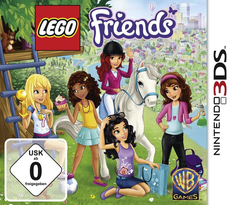 3DS coverHQ (AZJP)