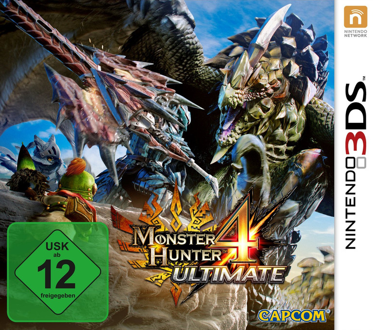 3DS coverHQ (BFGP)