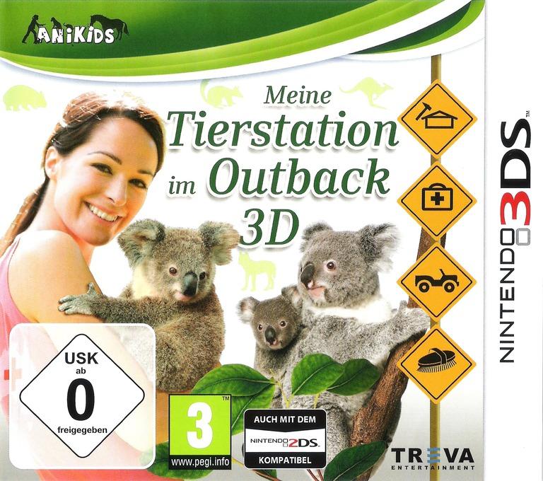 3DS coverHQ (BM4P)