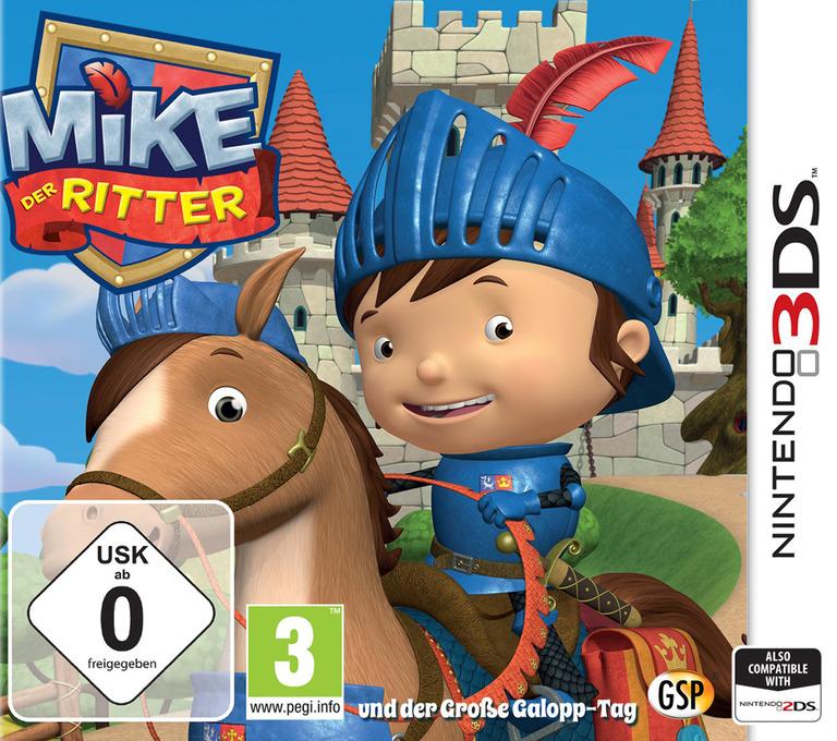 3DS coverHQ (BMJP)