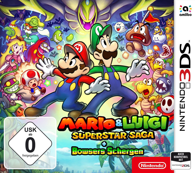 3DS coverHQ (BRMP)