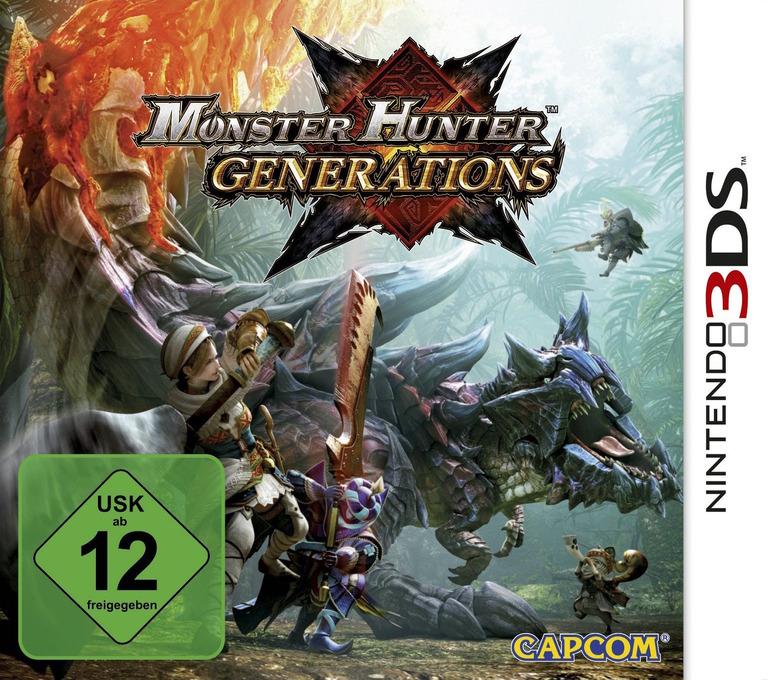 3DS coverHQ (BXXP)