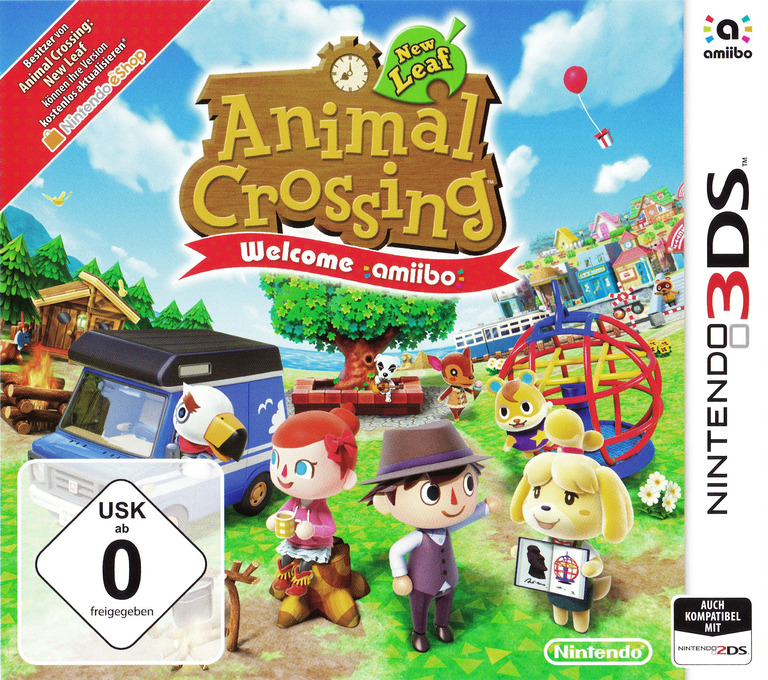 3DS coverHQ (EAAP)