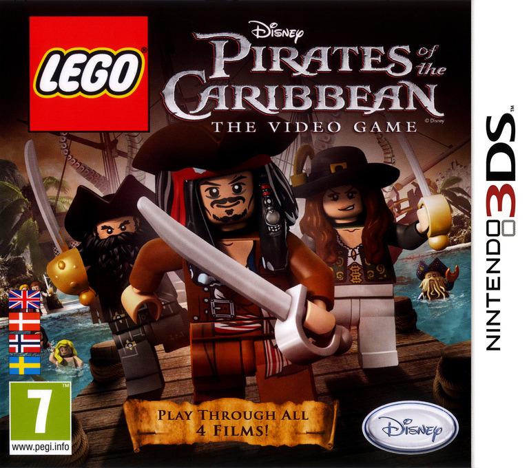 3DS coverHQ (APCP)