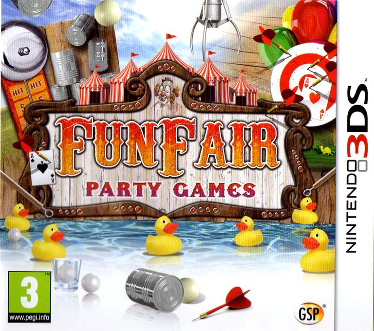 Funfair Party Games 3DS coverHQ (AFNP)